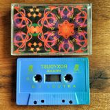djLoutka-Lake of Jalas Song mixtape