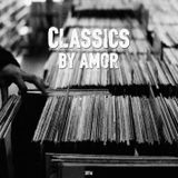 House Classics by Amor