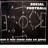Social Football - uradio 20 Gennaio