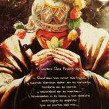 Dew Drop ~ Pan-American Folkloric Electronic ~ 11.20.18