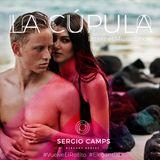 La Cúpula - Internet Music Show 18 -by- #ElegantDJ #VuelveElRollito