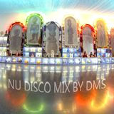 Nu disco mix by DMS