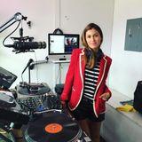 Renata Do Valle @ The Lot Radio 06:28:2016
