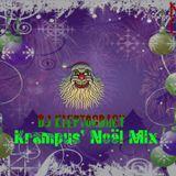 DJ Kleptocracy - Krampus' Noël Mix