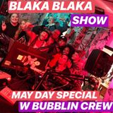 Blaka Blaka Show - Vappu Special 2019 Full Show