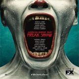 American Horror Story • Freak Show •