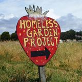Voices of the Homeless Garden Project: Serenity, Resilience, and Empowerment