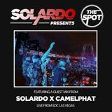 Solardo Presents The Spot 022