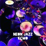 Neon Jazz - Episode 441 - 3.8.17