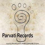Random Parvati Mix By Full Lotus