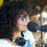 HELLEN.K. IN THE MIX - SEDUCTION DANCE TUNES RADIO - VOL.1.