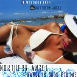 Northern Angel - Trance is Good For Me