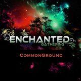 Enchanted Gathering 2015