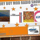 Glory Boy Radio Show July 9th 2017