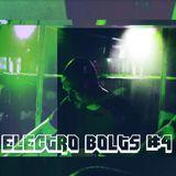 Electro Bolts #4