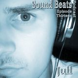 Jull - Sound Beats (Episode Thirteen)