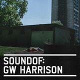 SoundOf: GW Harrison