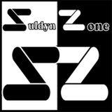 Suldyn Zone 12