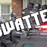 39 - The Act of Swatting