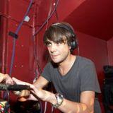 Josko Glade 2012 DJ Mix