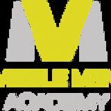 Visible Men Academy on Renaissance SRQ