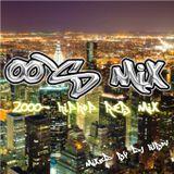 00's HipHop R&B MIX