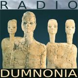 Radio Dumnonia