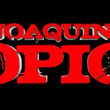 Joaquin Opio Demo House Mix January 2015