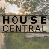 House Central 713 - New Music from Richy Ahmed, NiCe7 and ATFC