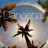 Winter Dancehall & Roosticman