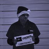January beat( mixed by Rob.Cortez)