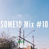 Some10 Mix #10