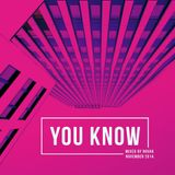 Novak - You know