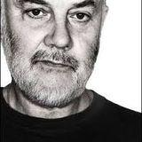 Dave Clarke - John Peel Tribute (2004)