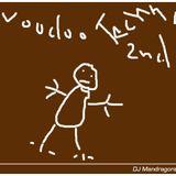 DJ Mandragora - Voodoo Techno 2nd