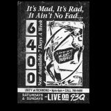 93Q Live from Club 6400 [July 2, 1988]