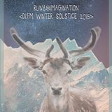 Runa - Imagination (Winter Solstice 2015)