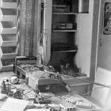 Maison Dufrene IV – A Mixtape