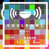 Soulbowl w Radiu LUZ: 203. Najlepsze utwory dekady (2020-05-06)
