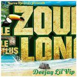 Le Zouk Le Plus Long