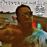 """Freaks for one Day"" mixed by Tecksuss  @ ""MP-Labelnight"" / Club  ""Klangdeck"""