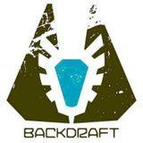 Backdraft - Unity Radio 2nd Oct 2011