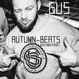 GUS *** AUTUMN-BEATS november 2015 *** GUS for BOOGIE NIGHTS *** part 1 (Random Selection)