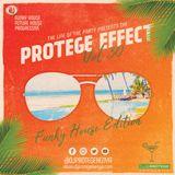 Dj Protege - The Protege Effect Vol 30