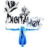 Digital joy-Dirty Joy Demo