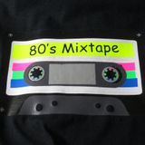 80s Mixtape Vol 2 (2019)