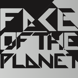 LAYUP - Face Of The Planet MIX 6.2011