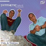 Yvel & Tristan - Synthetic Talent Session03 [2004]