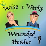 Episode 6: Understanding & Healing Toxic Shame (Part 1)