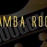 Especial Samba Rock